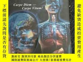 二手書博民逛書店Stem罕見cells in regenerative medicine: Carpe Diem―― Carpe
