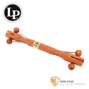 打擊樂器►LP品牌 LP230 啄木鳥 Ching Chok 泰國製【LP-230/LATIN PERCUSSION】