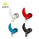 台灣公司貨  優惠促銷↘ 結帳再折 JayBird Freedom F5 運動 無線藍芽 耳塞式耳機