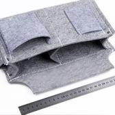 釘兜 木工專用釘子腰包 釘子袋 木工多用途工具包 釘子包 格蘭小舖