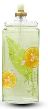 ●魅力十足● Elizabeth Arden 雅頓 綠茶柚子香水 TESTER 100ML