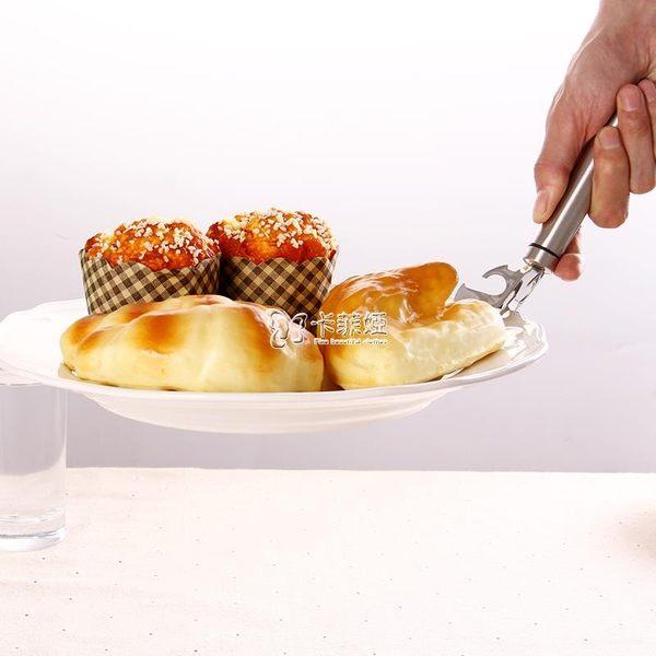 304不銹鋼防燙夾取碗夾 廚房提碗器夾碟器取盤夾  卡菲婭