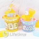 ﹝角落生物沙灘桶玩具組﹞正版 玩具 沙灘 挖沙 兒童玩具 送小朋友 禮物〖LifeTime一生流行館〗