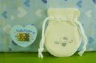 【震撼精品百貨】Hello Kitty 凱蒂貓~幸運福袋-白色外袋+金銀色【共1款】