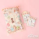 角落生物雪餅- Norns Sumikko Gurashi 零食 米果 米餅 仙貝 點心 餅乾