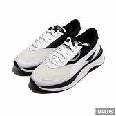 PUMA 女 休閒鞋 Cruise Rider Wn 厚底 為增高 修飾 穿搭 白-37486503