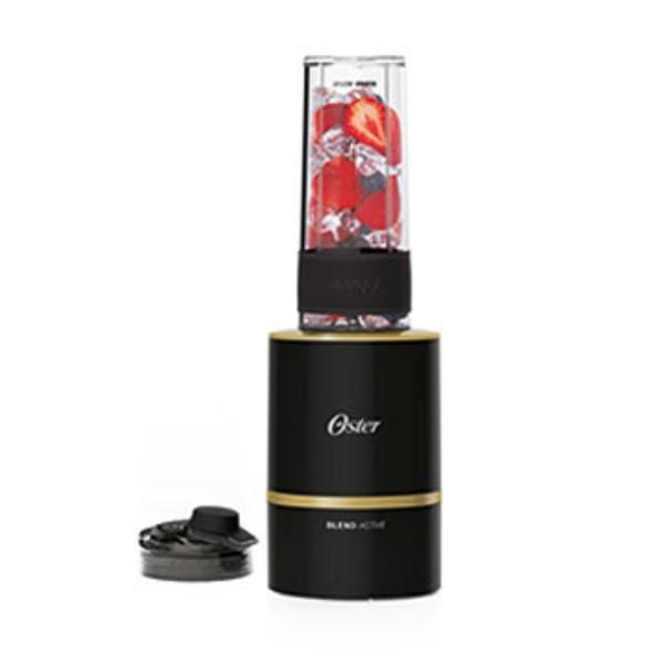 美國OSTER Blend Active隨我型果汁機