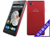 【全新庫存品出清】台灣大哥大 4G LTE   TWM Amazing X5   5吋 四核心 智慧型手機!! 現貨出貨!!-零利率 x5
