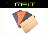 *全館免運*MFIT SAMSUNG GALAXY TAB S2 8.0 置入式平板保護皮套