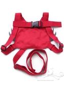 兒童防走失帶安全帶牽引繩寶寶防丟繩