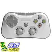 [美國直購]  SteelSeries Stratus 69017 遊戲控制器 把手 搖桿 Gaming Controller for iPhone, iPad 現貨