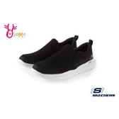 Skechers GO WALK EVOLUTION ULTRA 成人男款 運動鞋 健走鞋 R8292#黑色◆OSOME奧森鞋業