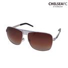 [現貨]CHELSEA.Fc切爾西 偏光太陽眼鏡 CFC9090-C2