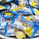 馬來西亞 BF薄荷玫瑰鹽檸檬糖100g ...