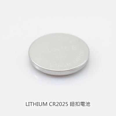 【A-HUNG】LITHIUM CR2025 3V 鈕扣電池 藍芽遙控器 自拍遙控器 藍芽自拍器 主機板 電子秤