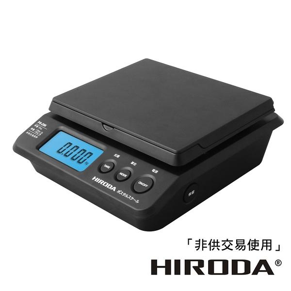 廣田牌專業型電子秤/萬用秤/包裹秤 25kg x 1g/2g (PS-25K)