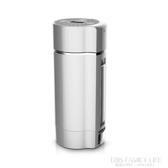 賽美特迷你小容量豆漿機家用小型全自動多功能智慧單人免過濾 ATF 艾瑞斯居家生活