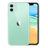 APPLE iPhone 11 128GB 神腦生活 S【下殺92折】