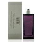 Lalique Amethyst 紫水晶女性淡香精 100ml Tester 包裝