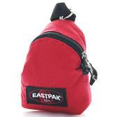 EASTPAK  POD SINGLE 萬用零錢鑰匙包 (紅色) EK609236