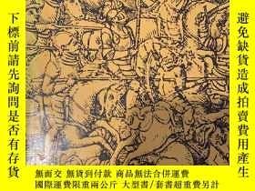 二手書博民逛書店outline罕見history of poland 波蘭綱要