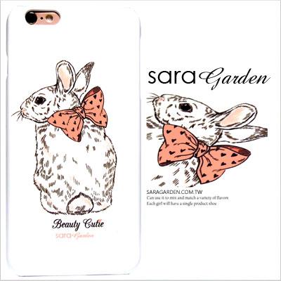 3D 客製 手繪 麻糬 緞帶 兔兔 iPhone 6 6S Plus 5 5S SE S6 S7 M9 M9+ A9 626 zenfone2 C5 Z5 Z5P M5 G5 G4 J7 手機殼