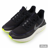 NIKE 女 W NIKE LEGEND REACT 2 SHIELD 慢跑鞋 - BQ3383002