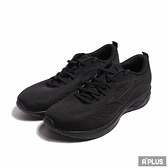 MIZUNO 男 慢跑鞋 WAVE REVOLT 2 WIDE 路跑 寬楦-J1GC218511