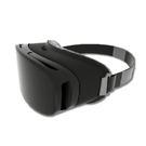 PICO C VR Headset