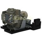 VIVITEK原廠投影機燈泡5811116781-S/適用機型D856STPB、D857WT、D858WTPB