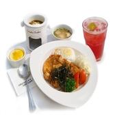 【全台】3皇3家複合式餐飲-400元餐券贈特定飲品一杯(一套2張)