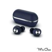 【McGee】德國 真無線藍牙耳機(Ear Play / 午夜藍)