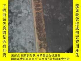 二手書博民逛書店VALUE罕見AND CAPITALY182140 J.R.HI