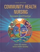 二手書博民逛書店 《Community Health Nursing: Concepts and Practice》 R2Y ISBN:0781721229