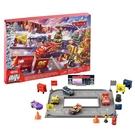 《 Disney 迪士尼 》Pixar 皮克斯 汽車總動員-聖誕倒數月曆 / JOYBUS玩具百貨