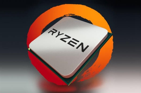 AMD RYZEN3 1200【刷卡含稅價】