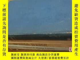 二手書博民逛書店1938年出版:A罕見Text Book of General