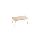 [UNIFLAME]木頭頂板(611654)