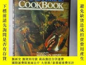 二手書博民逛書店NOVA罕見SCOTIA PICTORIAL COOKBOOK(