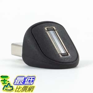 [9美國直購] 指紋讀取器 Eikon Mini USB Fingerprint Reader for PC B007P5J4H8