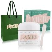 LA MER 海洋拉娜 乳霜(60ml)加送品牌提袋