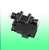 ( 台灣製造 ) 快接RO逆滲透純水機專用 - 高壓控制開關