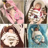 搖籃椅嬰兒搖籃床電動搖椅躺椅安撫椅寶寶兒童哄睡哄娃搖椅