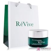 ReVive 光采再生賦活眼霜(15ml)加送品牌提袋【美麗購】