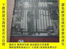 二手書博民逛書店SEXUALITY in罕見ChinaY17249 SEXUAL