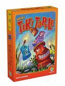 【楷樂】Tiki Topple Mini 推倒提基迷你版-中文正版桌遊《德國益智遊戲》中壢可樂農莊