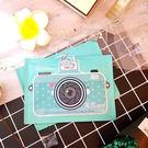 【Miss.Sugar】可洛迪CLAUD-綠色美肌APP面膜  32g(6片/盒) X1盒