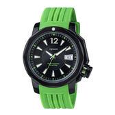 ★Xpeda★巴西品牌手錶Switchblade-XW21493B-005-Z-錶現精品公司-原廠正貨