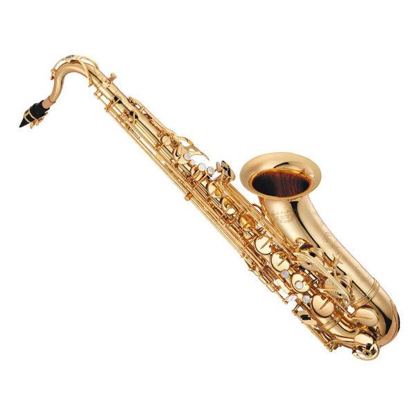 【金聲樂器廣場】 全新 JUPITER 傑普特 JTS-2089GL Tenor Saxophone 次中音 薩克斯風
