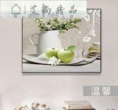 壁畫 電表箱裝飾畫配電箱客廳掛畫 40高x50寬